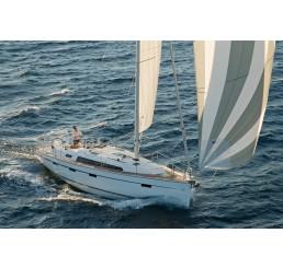 Bavaria Cruiser 41 Kroatien