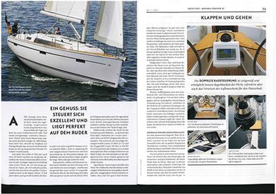 "<a title=""Bavaria Cruiser 37 Testbericht PDF"" href=""http://www.segeln-kroatien.com/images/Segelyachten/2_Kabinen/Bavaria/Bavaria_37_Cruiser/PDF/TestCR37-Yacht16-juli13.pdf"" target=""_blank""><span><strong><br />Bavaria Cruiser 37 Testbericht PDF</strong></span></a>"