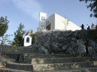 Berg Okit
