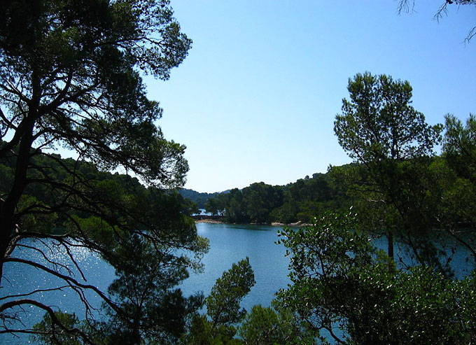 nationalpark-mljet-aussicht