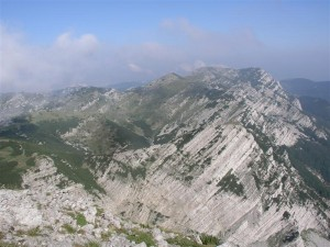 nationalpark-noerdlicher-velebit-aussicht