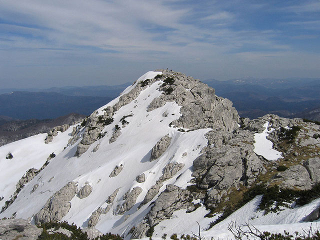 nationalpark-risnjak-berg