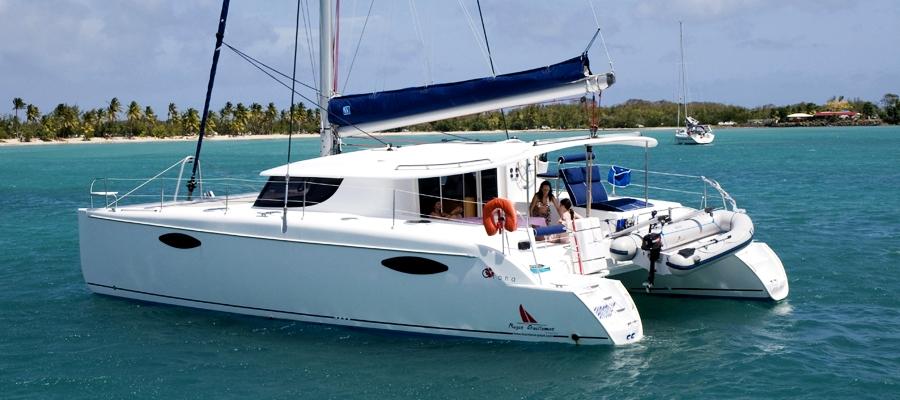 Yachtführerschein, Bootsführerschein