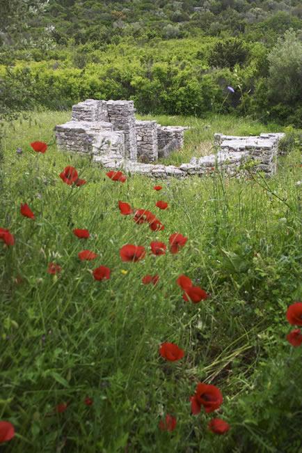 Naturpark Telascica 29