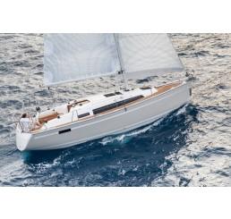 Bavaria Cruiser 33 Kroatien