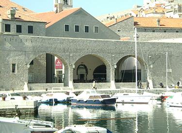 Reisetipp Dubrovnik in Kroatien