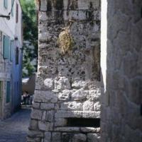 Corics Turm