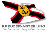 Kreuzer-Abteilung des Deutschen Segler-Verbandes (DSV)