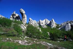 nationalpark-paklenica-sehenswuerdigkeiten