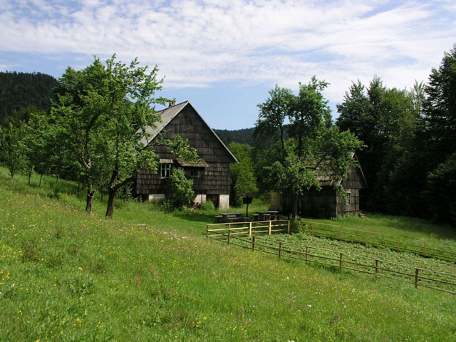 nationalpark-risnjak-altes-haus