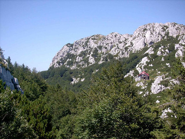 nationalpark-risnjak-gebirge
