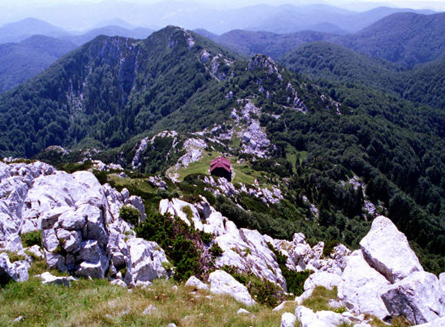 nationalpark-risnjak-landschaft