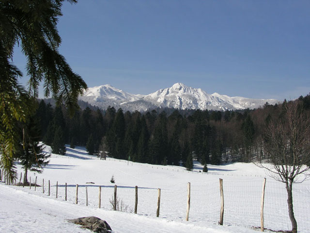nationalpark-risnjak-winter