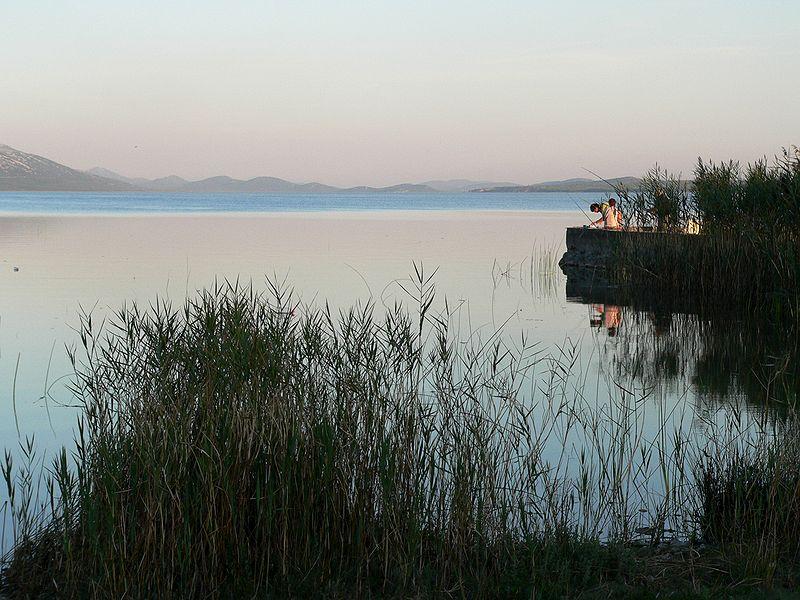 Lake_Vrana_Croatia