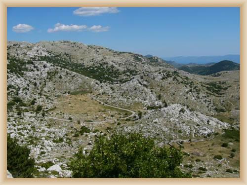 naturpark-biokovo-kroatien